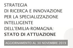 ATTUAZIONE DELLA STRATEGIA S3 IN E-R (11/19)