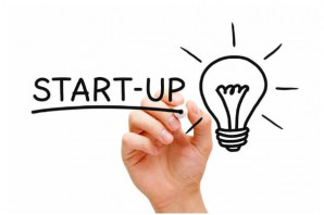 Report Osservatorio Startup 2019